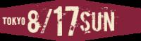 top_date_17t