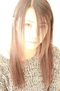 IMG_7822
