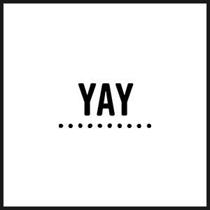 logo_yay