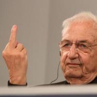 Frank-Gehry-architecture-Dezeen