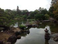 katsura4