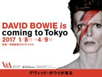 david-bowie-is-20160331_005-thumb-660x495-538952