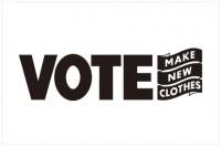 VOTE-(1)490