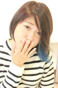 IMG_7682